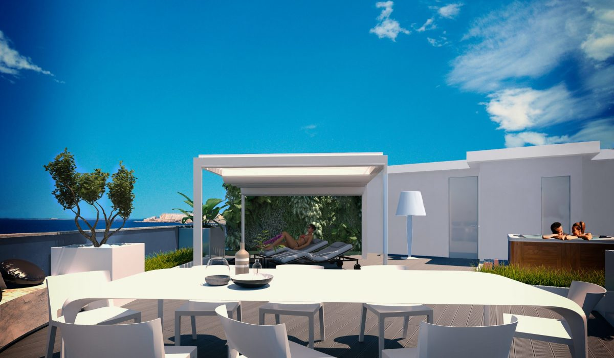 megico-architettura-lighting-design-escenografia-gallipoli-lungomare-galilei-puglia-11