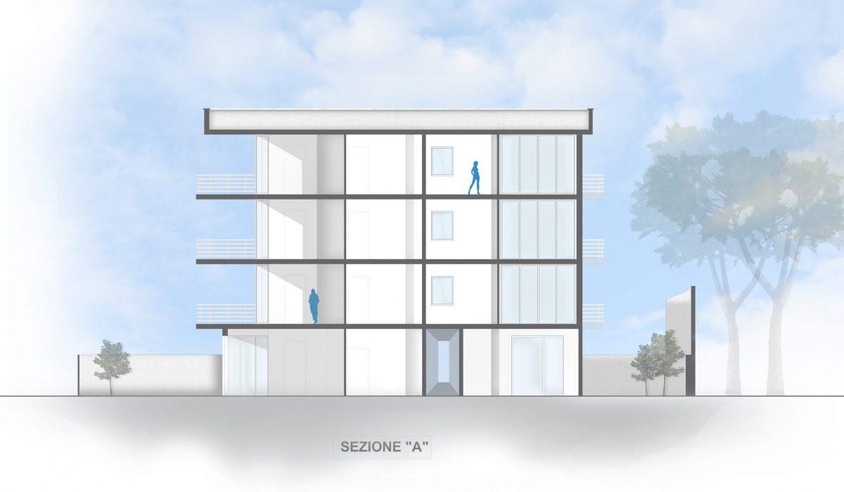 megico-architettura-lighting-design-escenografia-gallipoli-lungomare-galilei-puglia-16