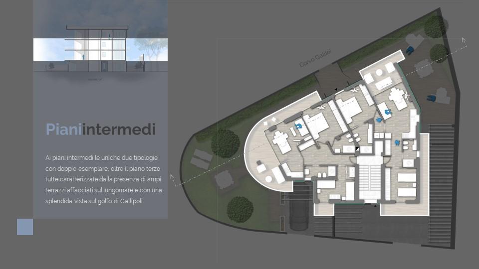 megico-architettura-lighting-design-escenografia-gallipoli-lungomare-galilei-puglia-17