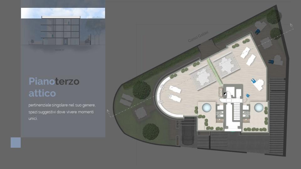 megico-architettura-lighting-design-escenografia-gallipoli-lungomare-galilei-puglia-20