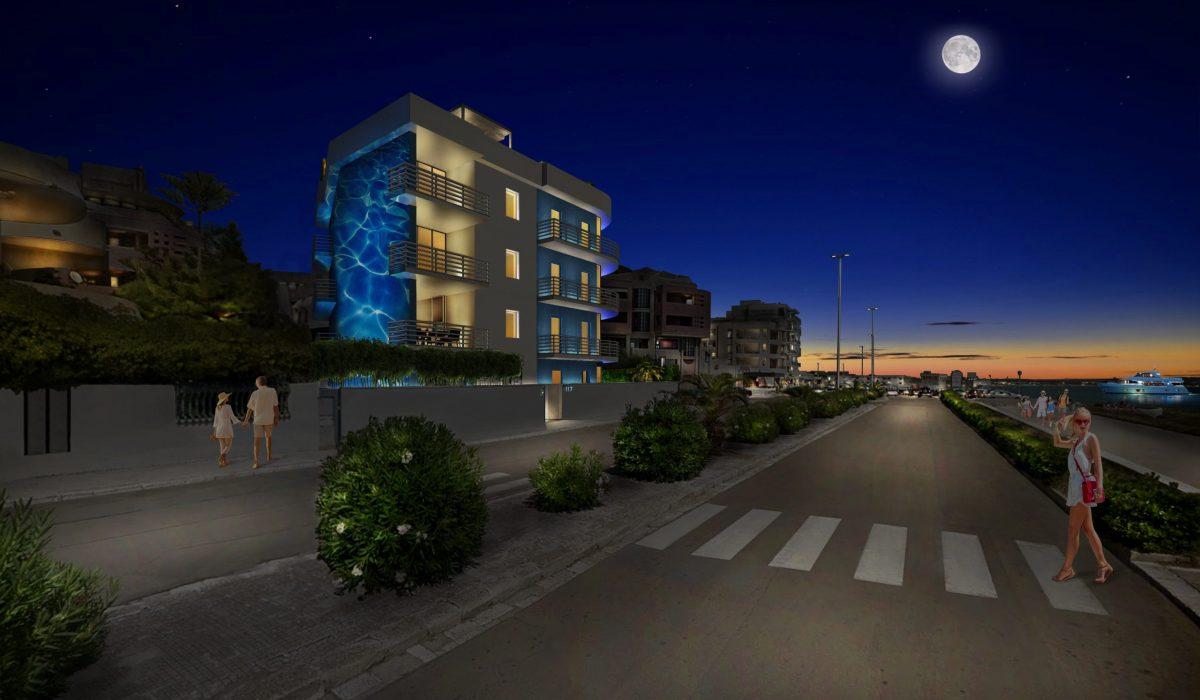 megico-architettura-lighting-design-escenografia-gallipoli-lungomare-galilei-puglia-3