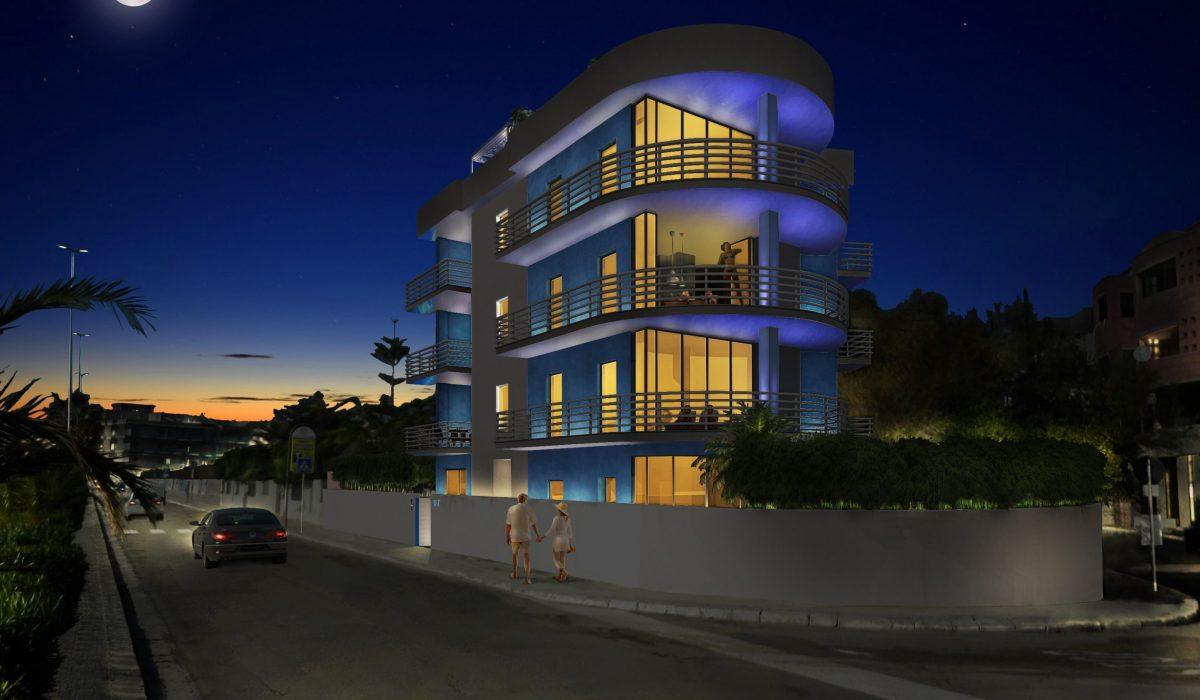 megico-architettura-lighting-design-escenografia-gallipoli-lungomare-galilei-puglia-4