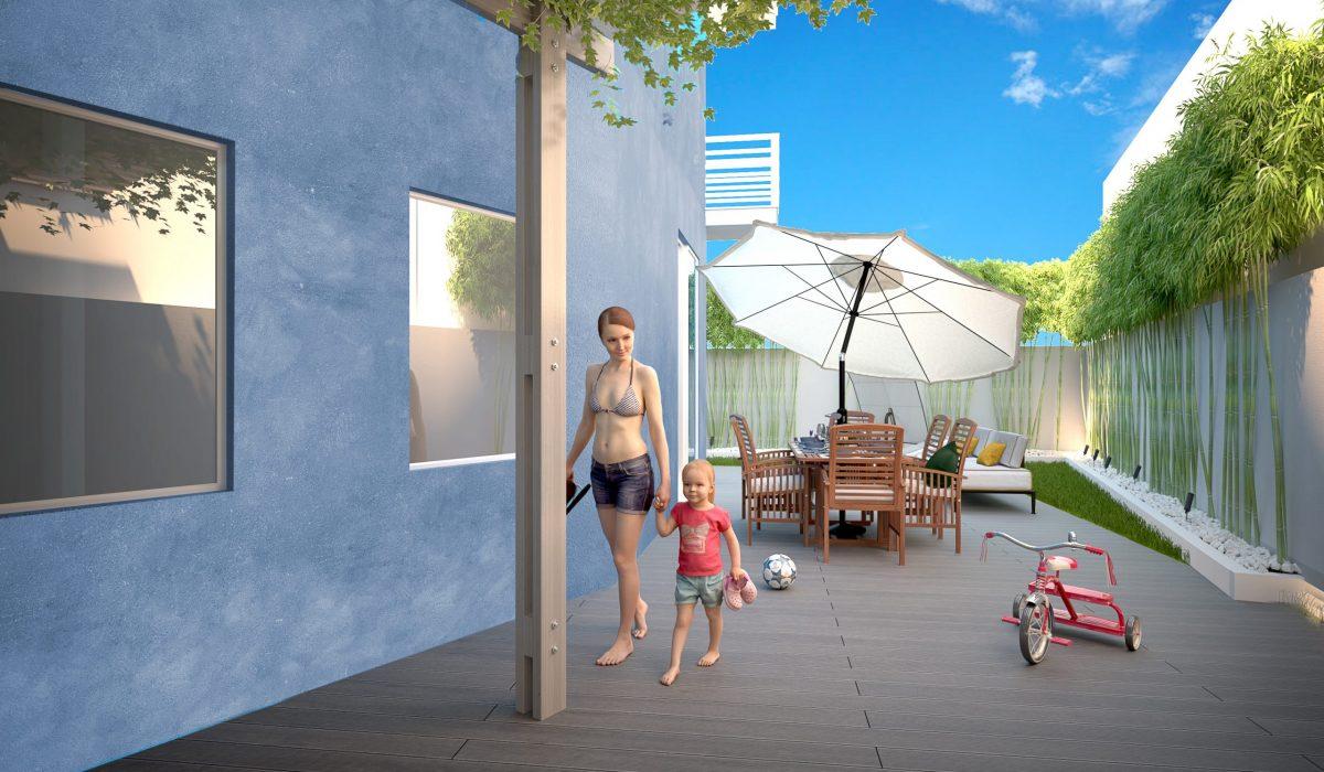 megico-architettura-lighting-design-escenografia-gallipoli-lungomare-galilei-puglia-8