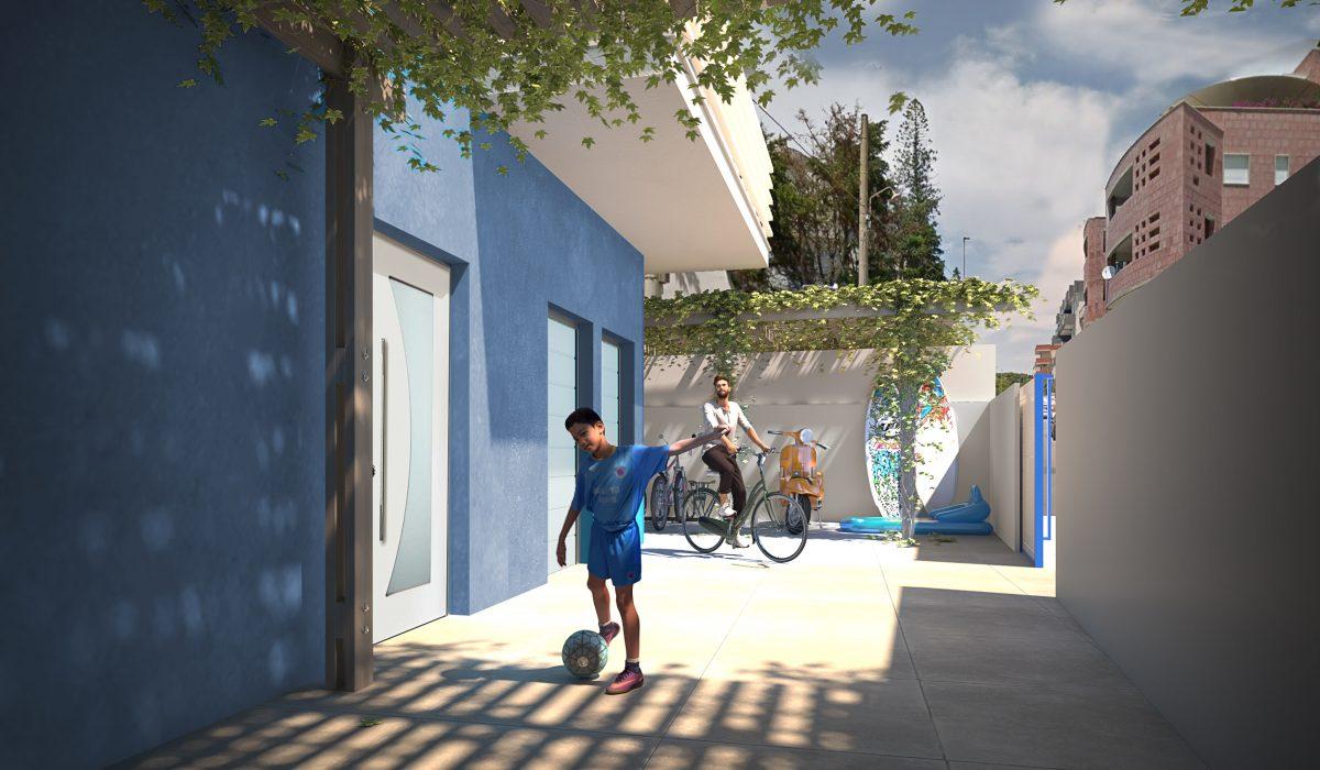 megico-architettura-lighting-design-escenografia-gallipoli-lungomare-galilei-puglia-9